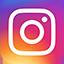 Folgt uns auf Instagram©Facebook inc.